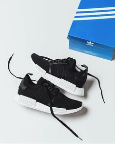 buy popular 8cb23 46f7c Best pair from NMD day