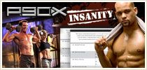 P90X®/INSANITY® Hybrid Worksheets, AND all other Beachbody worksheets http://www.beachbodycoach.com/KrinWilkie