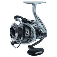 Spinning reels spinning and models on pinterest for Gander mountain fishing reels