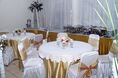 Catering murah dan enak di Jakarta, Tangerang, Depok, Bekasi dan Bogor sedia menu catering prasmanan untuk acara di rumah, kantor maupun gedung