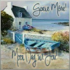 Good Morning Good Night, Good Morning Wishes, Good Morning Quotes, Lekker Dag, Afrikaanse Quotes, Angel Prayers, Goeie More, Prayer Quotes, Morning Greeting