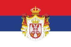 Servië hoorde bij de geallieerden