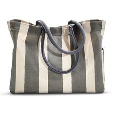 Fun beach bag! - Target