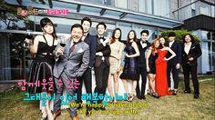 DRAMA CLUB: Roommate Episode 12 (1/2)