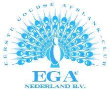 Lasagne met knolselderij, ham en kaas - EGA Nederland