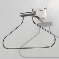 wall-mounted-valet-stand-49975-2155417.jpg (209×210)
