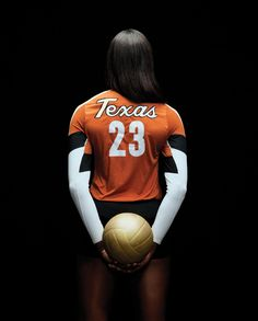 texas volleyball want to watch them sooo bad