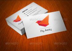 30+ Creative Premium PSD Business Card Templates