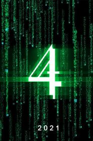 The Matrix 4 « Film Complet en Streaming VF - Stream Complet # # Streaming Tv Shows, Film Streaming Vf, Movie Db, Film Movie, Indie Movies, Hd Movies, Action Movies, Site Film, Dr Manhattan