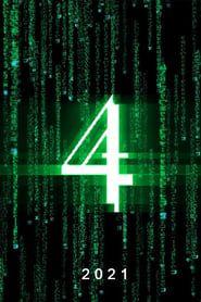 The Matrix 4 « Film Complet en Streaming VF - Stream Complet # # Streaming Tv Shows, Film Streaming Vf, Movie Db, Film Movie, Indie Movies, Hd Movies, Action Movies, Site Film, Dr Manhattan