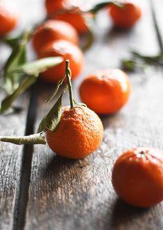 mandarin and satsuma
