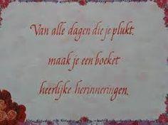 Afbeeldingsresultaat voor marion stoffels kalligrafie