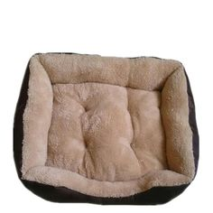 Kennels Fall and Winter Models Teddy Gold LabradOr Pet Nest *** To view further for this article, visit the image link. #CatBedsandBlankets