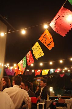 Mexican Fiesta Party Ideas | Mexican Fiesta