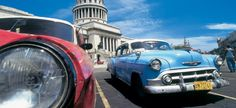 images of cuba | Tale of Two Cities from £4,195