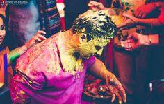 Wedding Photo Inspiration, Ideas, Style, Themes of Indian Wedding   Weddingplz