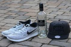 Meg ne idd, mert erre is jó! Mariah Carey, Taekwondo, Kendall Jenner, Nike Free, Vodka, Sneakers Nike, Mustache, Fashion, Nike Tennis