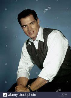 Diva E, John Gavin, Most Handsome Actors, Men Are Men, Good Ole, Audrey Hepburn, Towers, Crushes, Celebrity