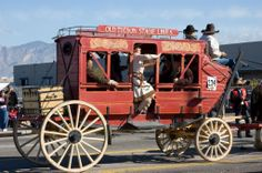 Old Tucson Studios Stage Coach Travel Around The World, Around The Worlds, Stage Coach, Chuck Wagon, Covered Wagon, Horse Carriage, Saddles, Tucson, Rodeo