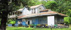 周辺の観光/状況ジャマイカ旅行、雑貨卸、観光ガイド