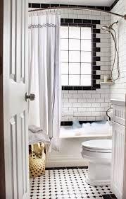 Golv till vårt badrum.