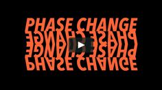 Winner of the Art & Interaction category at SXSWeco's Place By Design competition, 2016 Phase Change creatively re-presents the effects of climate change… Climate Change Effects, Design Competitions, Environment, Presents, Art, Gifts, Art Background, Kunst, Favors