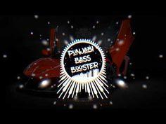 bad boy song mp3 download ninja