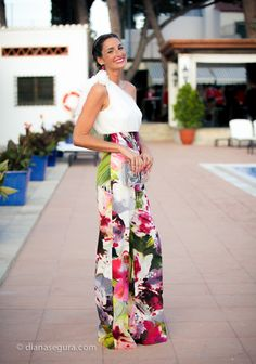 look_invitada_pantalon-8695.jpg 719×1024 pixels