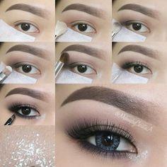 makeupbychristiaa's photo on Instagram
