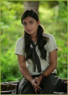 Stunning Pictures Of Kajal Agarwal: Nazriya Hot Actresses, Beautiful Actresses, Indian Actresses, Beautiful Girl Photo, Beautiful Girl Indian, Beautiful Women, Hd Photos, Girl Photos, Megan Fox Photos