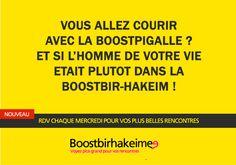 #boostbirhakeim - Pigalle - Nicolas Leconte©