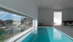 Hotel Fasano Punta del Este, #Uruguay #pool
