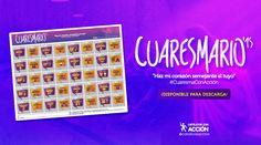 Cuaresmario-Cuaresma-Con-Accion-Catolicos-con-accion