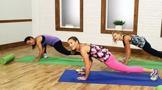([keywords]) Get Toned Runner's Legs With 3 Moves: We all appreciate the sleek, sculpted legs that running on the regular can create, but sometimes we just don't feel like running. Weight Loss Camp, Quick Weight Loss Diet, Best Weight Loss Program, Medical Weight Loss, Help Losing Weight, Weight Loss Snacks, Lose Weight, Best Weight Loss Supplement, Weight Loss Supplements