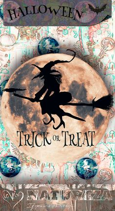 Halloween Clipart, Halloween Treats, Image Paper, Emo Goth, Trick Or Treat, Art Images, Scrapbook Paper, Scene, Clip Art