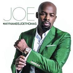 Ranking the Best Joe Thomas Albums Beyonce, Rihanna, Joe Singer, Kanye West, Drake, Afro, Joe Thomas, Jazz, R&b Albums
