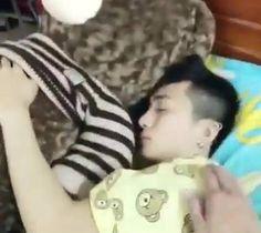 Dạ thôi =]]]  Video: Sơn Hồng Phạm