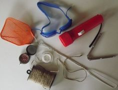 Adventure Props Archaeology For Kids, Collections Of Objects, Writing Prompts, Adventure, Dinosaurs, Geology, Rock, Party, Skirt