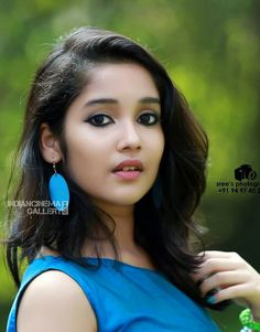 Photograph of Anikha Surendran PHOTOGRAPH OF ANIKHA SURENDRAN |  #ENTERTAINMENT #EDUCRATSWEB | In this article, you can see photos & images. Moreover, you can see new wallpapers, pics, images, and pictures for free download. On top of that, you can see other  pictures & photos for download. For more images visit my website and download photos.