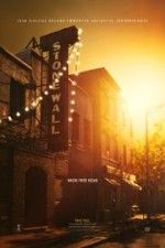 Watch Stonewall (2015) Online Free - PrimeWire | 1Channel