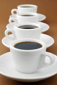 coffee friday - Google Search