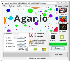 Agar.io Hack Tool download hack full. Free Agar.io Hack Tool keygen download 2016. Download Agar.io Hack Tool file generator online.