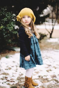 Trendy Shirts For Bo - December 20 2018 at Fall Toddler Outfits, Trendy Toddler Boy Clothes, Toddler Fashion, Kids Fashion, Trendy Kids, Children Clothes, Kids Clothing, Toddler Shoes, Girl Clothing Websites