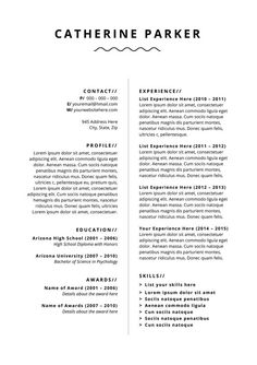 Microsoft Word Memo Format 32 Best .professionalimages On Pinterest  Resume Templates .