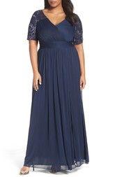 CRAVE MATERNITY /& NURSING NAVY BLUE LONG SLEEVED DRESS SIZE 16 BNWT £58