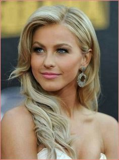 Hair Color Ideas For Blondes With Blue Eyes And Fair Skin