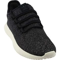 huge selection of 1e78b d3397 adidas Tubular Shadow Womens in Black Black, 10