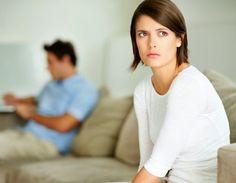 ¿Tienes Problemas Matrimoniales y No Sabes Como Solucionarlos? Estas Son 4 Claves Para Hacer Que Tu Matrimonio Funcione.