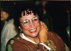 Virginia Hamilton Award for Lifetime Achievement