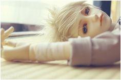 .:blondagain:. by aPPlejaZZ.deviantart.com on @deviantART